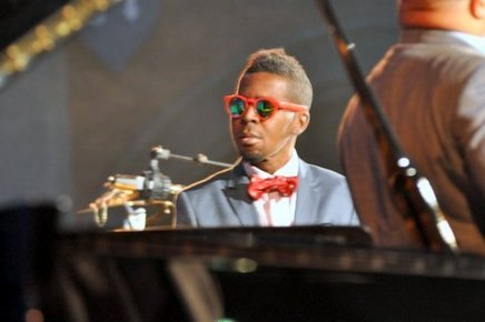 Roy_hargrove-union_chapel-london_31st_july-taken_by_paul_wood_098_depth1