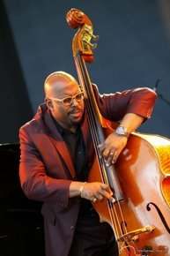 Christian_mcbride_nice_depth1