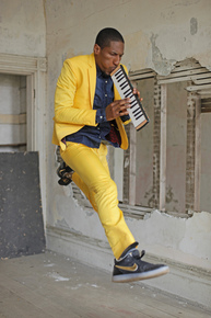 01_jon_batiste_by_john_abbott_newport_2014_depth1