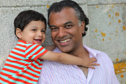 09_rudresh_mahanthappa___son_by_john_abbott_newport_2014_depth1