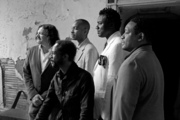 10_brian_blade___the_fellowship_band_by_john_abbott_newport_2014_span3