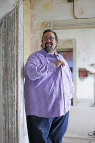 15_joey_defrancesco_by_john_abbott_newport_2014_depth1