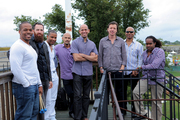 16_sf_jazz_collective_by_john_abbott_newport_2014a_span3