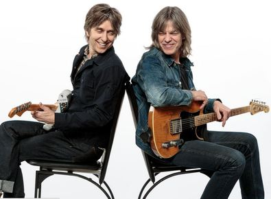 Eric_johnson_and_mike_stern_depth1