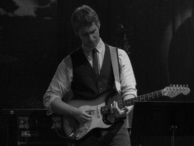 Nir_felder_b_w__highline_ballroom__9-14_depth1