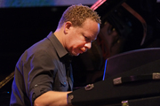Craig_taborn-dave_holland_prism_span3
