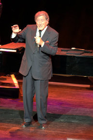 Tony_bennett-royal_festival_hall_london_4th_sept_2012_043_depth1