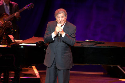 Tony_bennett-royal_festival_hall_london_4th_sept_2012_049_depth1