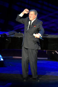 Tony_bennett-royal_festival_hall_london_4th_sept_2012_087_depth1