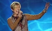 Artist's Choice: David Bowie's Musicality