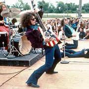 Wayne_kramer_with_mc5_span3