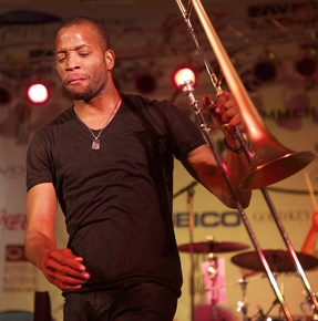 Trombone_shorty__2__depth1
