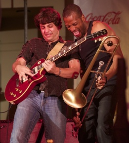 Trombone_shorty__8__depth1