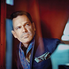 Kurtelling_depth1