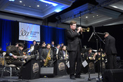 Photo Gallery: Jazz Education Network Conference in San Diego