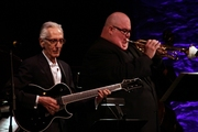 Concert Review: Pat Martino in Florida