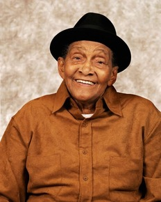 The Legacy of Jimmy Scott
