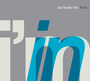 Joe_fiedler_i_m_in_cover_span3