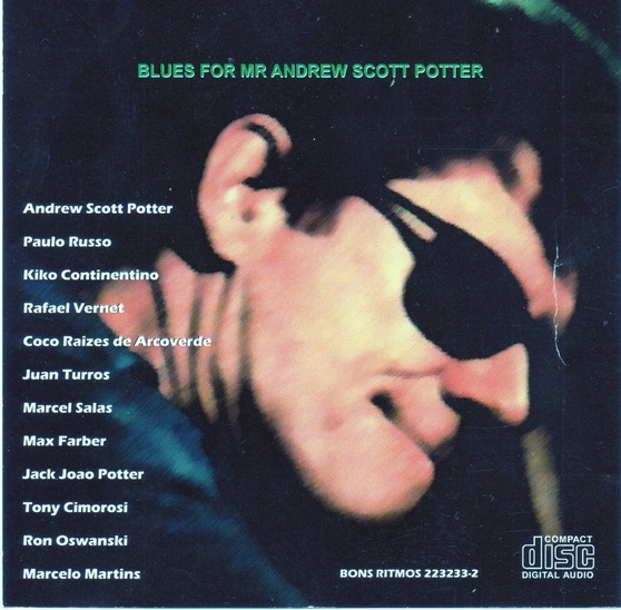 Blues_for_andy_potter_span9
