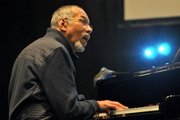 Stanley Cowell: Never Too Late