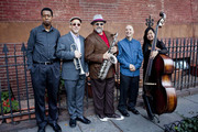Soundprints_1_byjohnrogers_span3