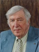 Gunther Schuller to Receive MacDowell Medal Posthumously
