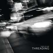 Threading_r5_-_cover_span3