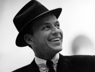 Frank_sinatra_2--__herman_leonard_photography_llc_1_depth1