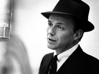 Frank_sinatra--__herman_leonard_photography_llc_1_depth1