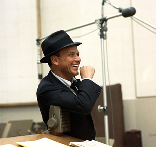 Frank_sinatra-color--__capitol_photo_archives_1_depth1