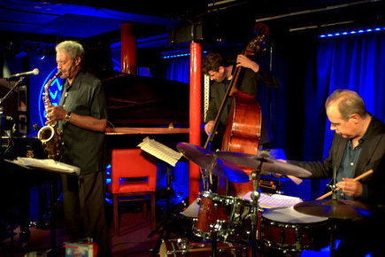 Charles_mcpherson-pizza_express_23rd_april_2015_308_depth1