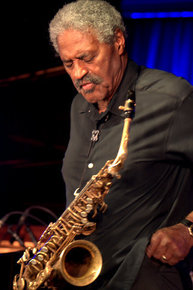 Charles_mcpherson-pizza_express_23rd_april_2015_318_depth1