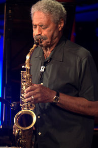 Charles_mcpherson-pizza_express_23rd_april_2015_332_depth1