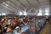 Jazz_tent_audience_for_john_boutte_rs_span3