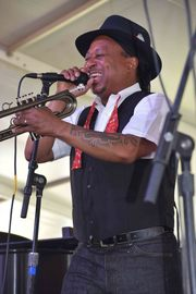 Kermit_ruffins_tribute_to_satchmo_rs_span3