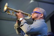 SFJAZZ Announces 2015-2016 Season Programming