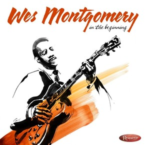 Hcd-2014_-_wes_montgomery-_in_the_beginning_depth1