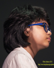 Joey Alexander: Youth Without Youth