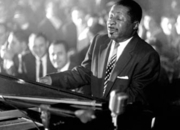 "Sony Legacy to Release Erroll Garner's ""Concert By the Sea"" as 3-CD Box"