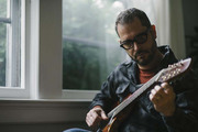 Charlie Hunter: If the Groove is Happening