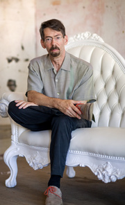 Fred Hersch: Coma Dreams, Singers and His Own Story