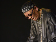Randy Weston Named First Artist-in-Residence at New School