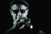 Dave Douglas: The Art of Being Heard