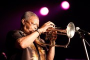 Review: South Africa's Standard Bank Joy of Jazz Festival