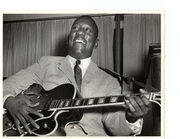 Resonance to Release Live 1959 Wes Montgomery CD