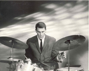 Biography of Drummer Stan Levey Due in March