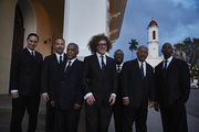Preservation Hall Jazz Band Announces 33-Date U.S. Tour