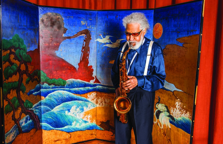 Sonnyrollins_hi_res_4c_depth1