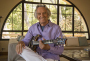 Bright Moments With John McLaughlin