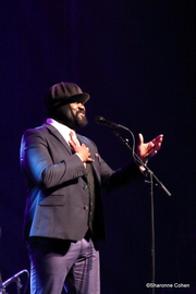 _mg_0076_gregory_porter_s_cohen_span3